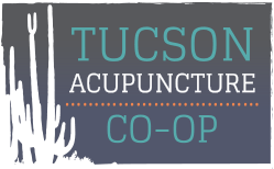 Tucson Acupuncture Co-op